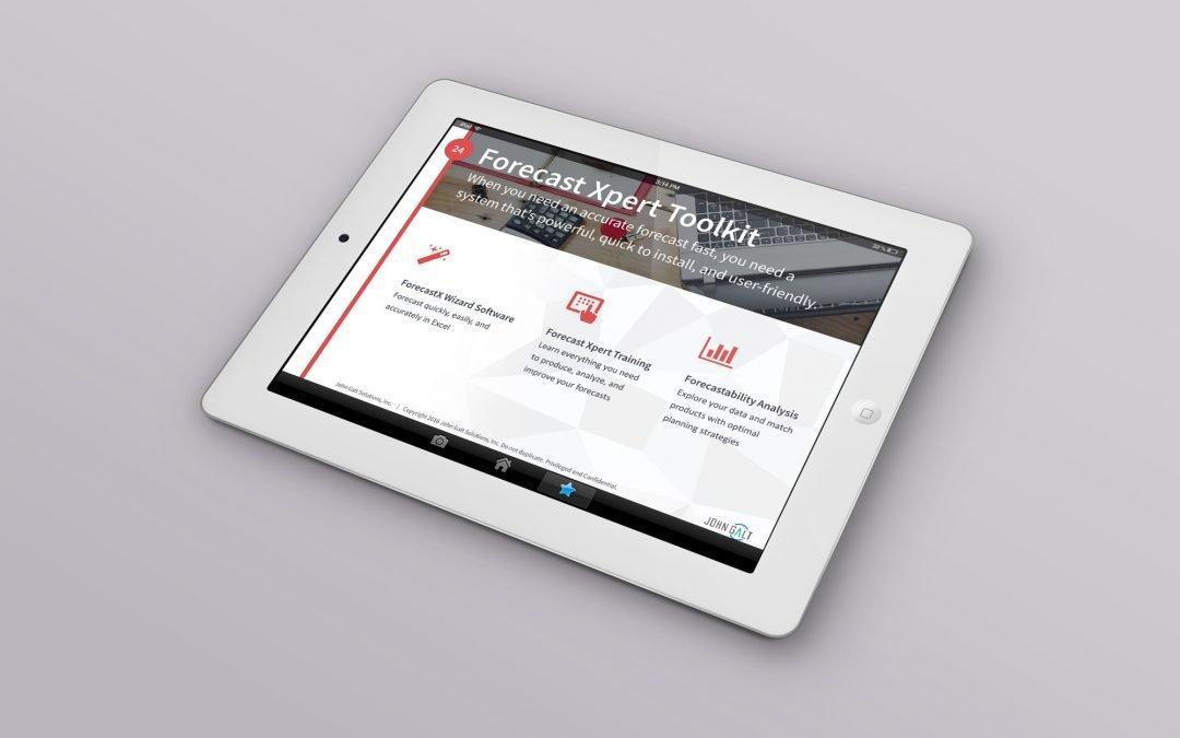 PowerPoint Designs